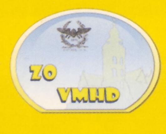 ZO VMHD